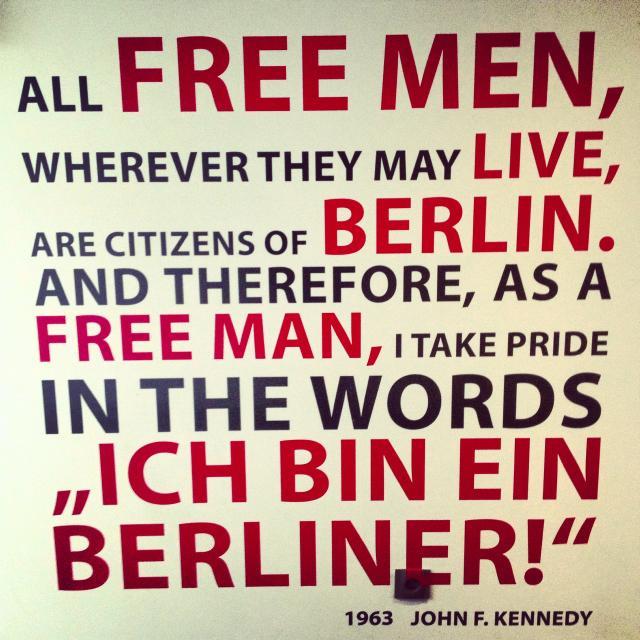 berlinspiriert-lifestyle-hotel-berlin-berlin (24)