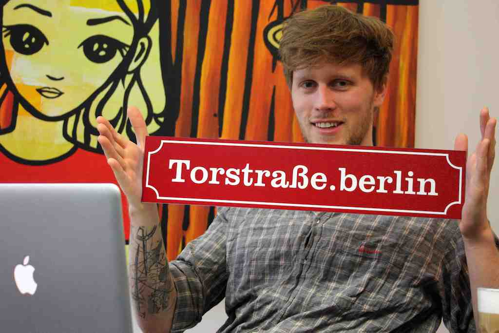 berlinspiriert_socialmedia_dotBERLIN Strassen-Domains (2)