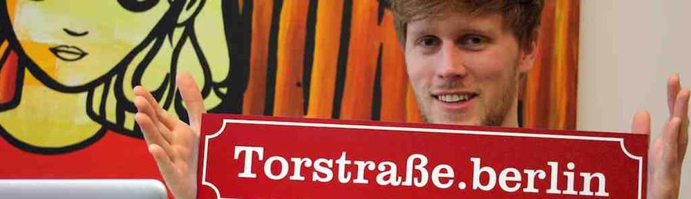 berlinspiriert_socialmedia_dotBERLIN Strassen-Domains_header