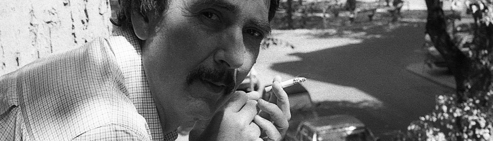 05--PASTIOR-Oskar,-1975,-Schriftsteller-header