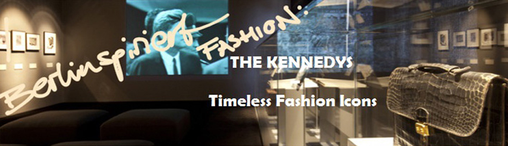 The-Kennedys---Timeless-Fashion-Icons---Header