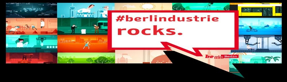 berlindustrierocks-header