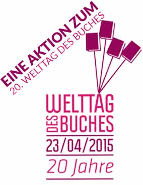 berlinspiriert-blogger-schenken-lesefreude-zum-welttag-des-buches