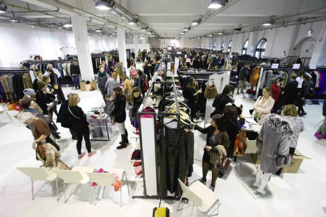 berlinspiriert-fashion-designer-sale-station-berlin-pm-2015