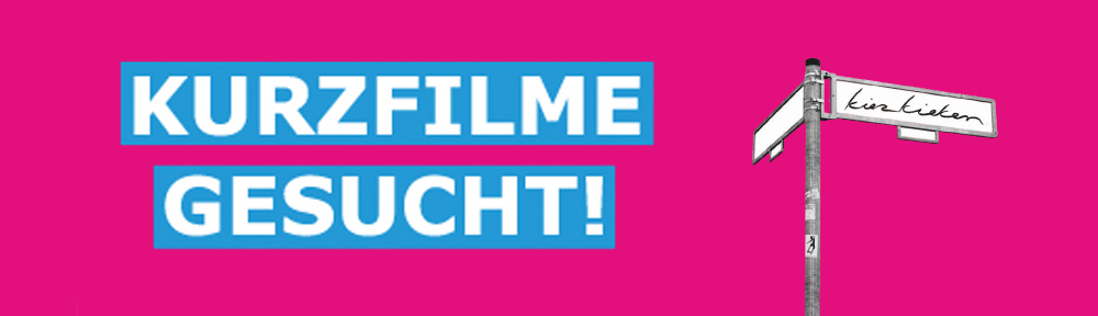 berlinspiriert-film-kiezkieken_Wettbewerb_2015_header