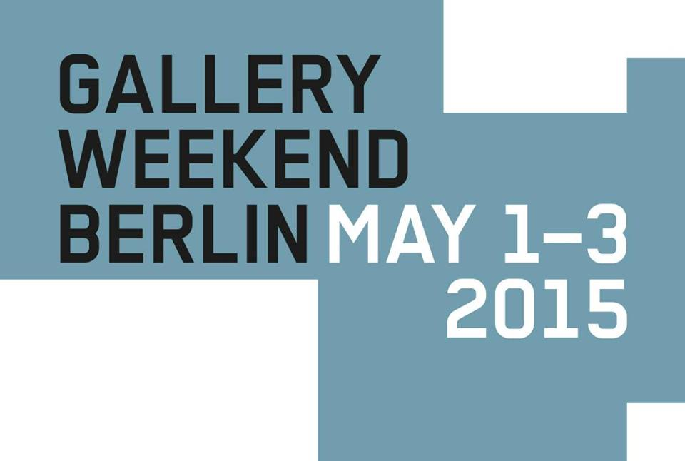 berlinspiriert-kunst-gallery-weekend-2015