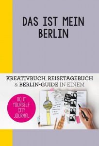 berlinspiriert-lifestyle-cropped-city-journal-berlin-cover