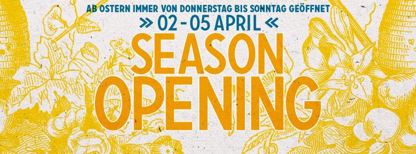 berlinspiriert-lifestyle-season-opening-neue-heimat