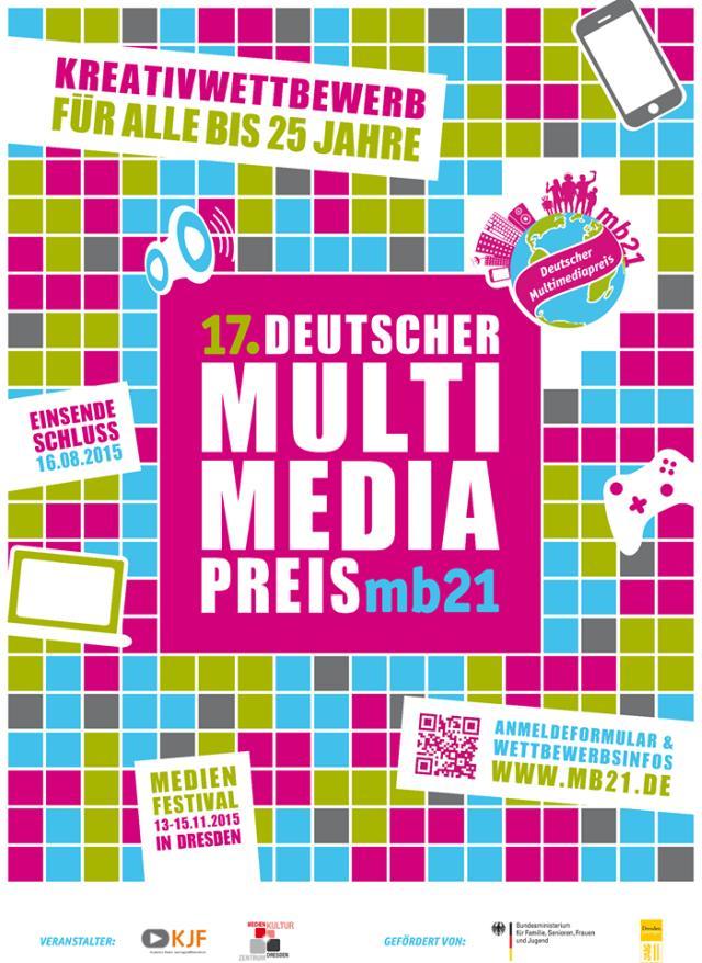 berlinspiriert-wettbewerbe-mb21