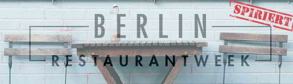Berlinspiriert_Lifestyle_Berlin_Restaurant_Week_2015_header (2)