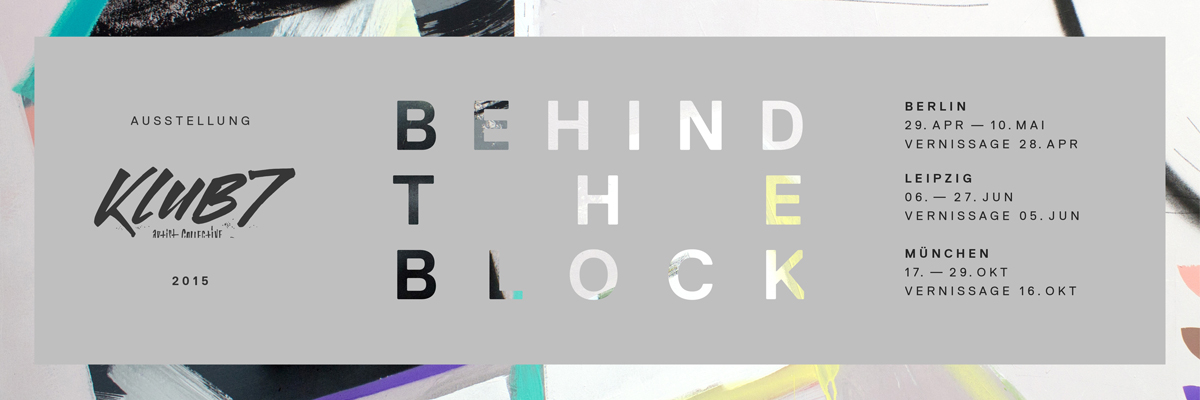 KLUB7.Behind_The_Block_Key_Visual_Web