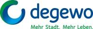 degewo-logo