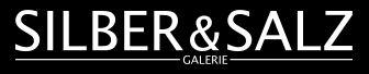 silberundsalz_com_logo