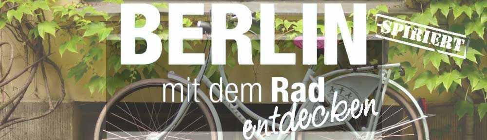 Berlinspiriert-Literatur-Berlin-mit-dem-Rad-entdecken_header