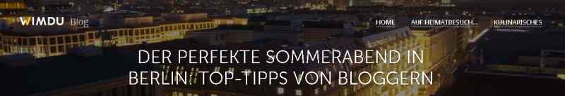 Screenshot_Der perfekte Sommerabend in Berlin_ Top-Tipps von Bloggern_www_wimdu_de_blog_der-perfekte-sommerabend-in-berlin