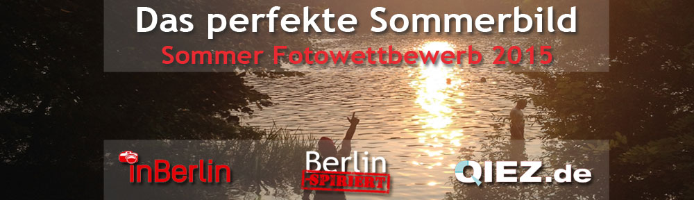 Berlinspiriert-Blog_Sommer-Fotowettbewerb-2015-Header