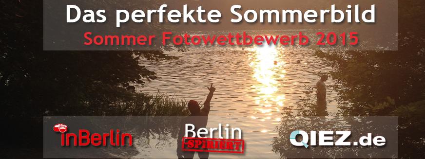 Berlinspiriert-Blog_Sommer-Fotowettbewerb-2015-Titelbild_Fotowettbewerb_2015_facebook