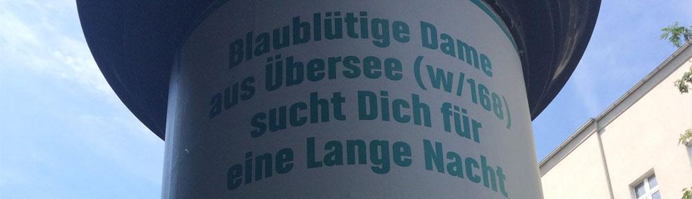 Berlinspiriert-Kunst-Lange-Nacht-der-Museen---#LNBerlin-2015---header---klein