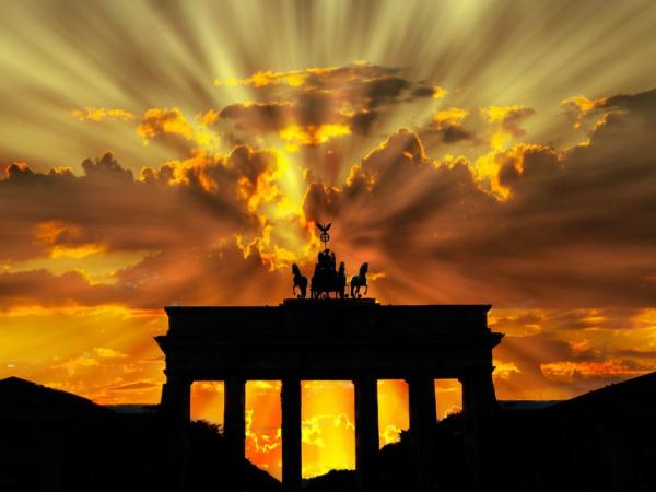 Platz 03_Brandenburger Tor