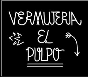 berlinspiriert-lifestyle-el-pulpo-logo