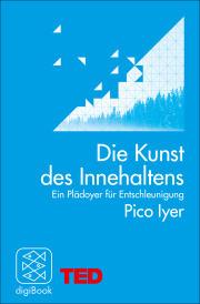 Berlinspiriert-Literatur-Die-Kunst-des-Innehaltens