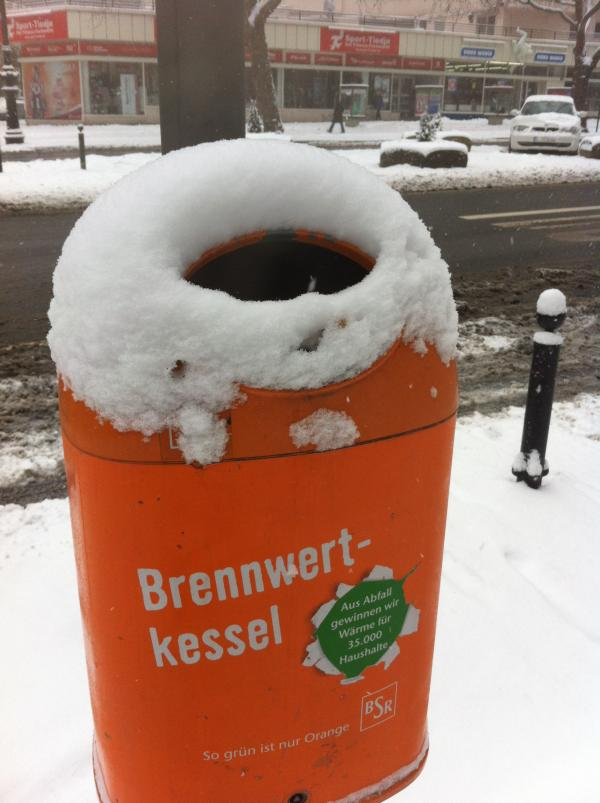 berlinspiriert_trashwords_brennwertkessel_web