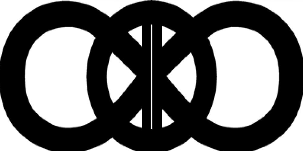 Berlinspiriert-Lifestyle-Tattoopflege-mit-Tyrosur-Motiv