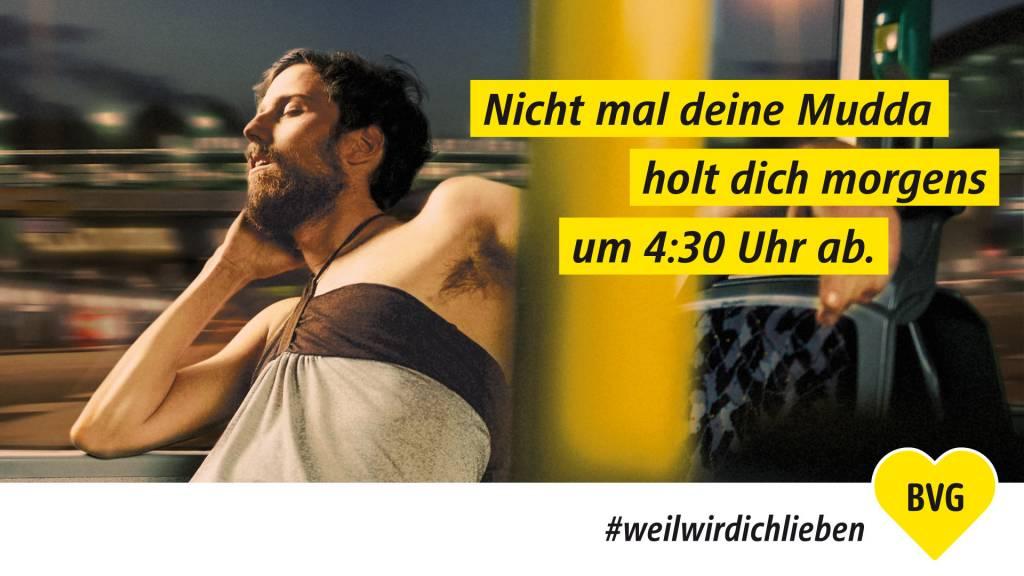 bvg.de_images_gallery_slider_weil_wir_dich_lieben_kampagne