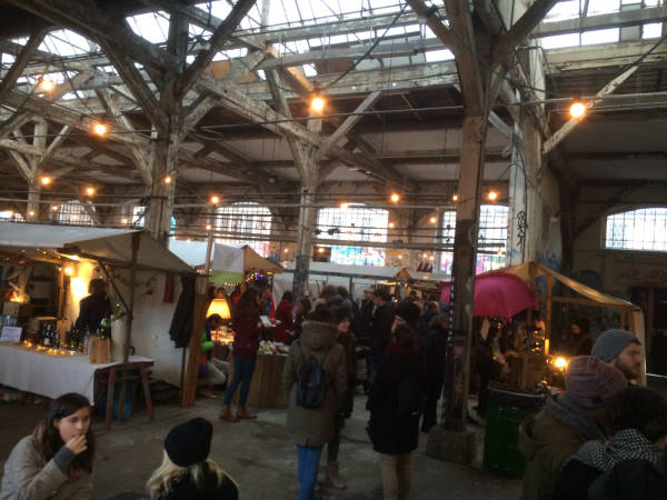 Berlinspiriert Lifestyle The GreenMarket Berlin (6)