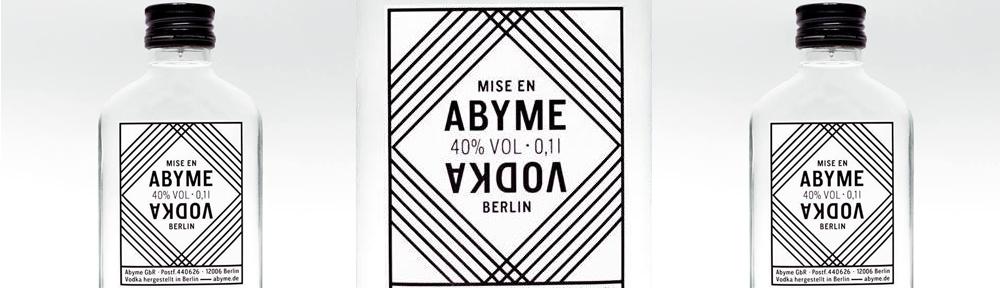 Berlinspiriert-Style_Abyme-Vodka-Berlin_Header_1000x288