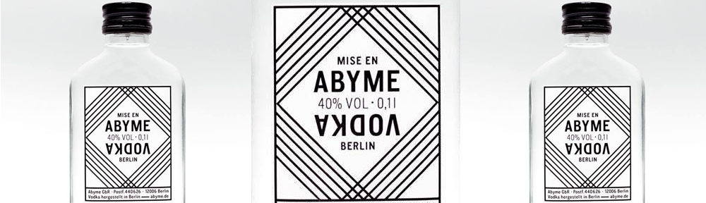 Berlinspiriert-Style_Abyme-Vodka-Berlin_Header_1000x288