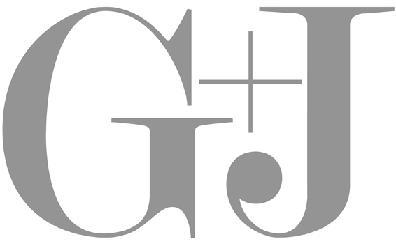 Gruner+Jahr_Logo