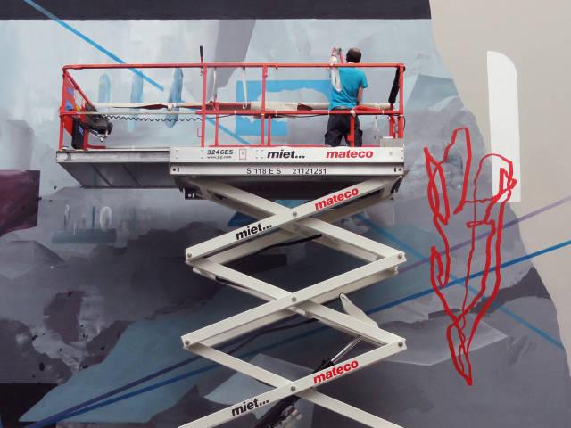 berlinspiriert_kunst_johannes-mundinger--painting