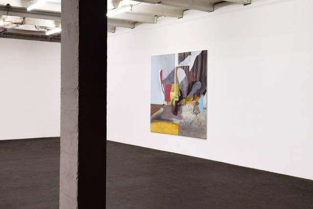 berlinspiriert_kunst_johannes-mundinger--unterm-nebel-2