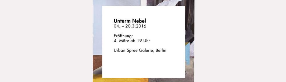 berlinspiriert_kunst_johannes_mundinger-unterm_nebel