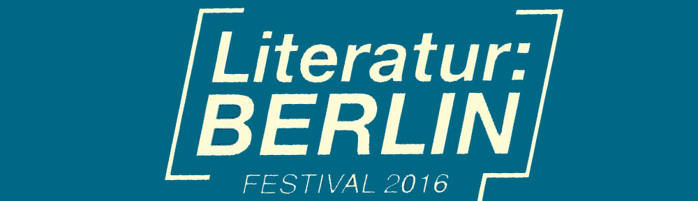 Berlinspiriert-Literatur-BERLIN-2016_Header