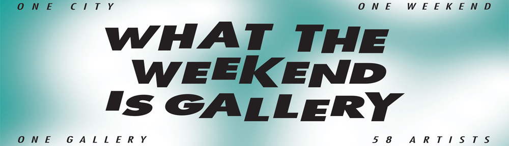 Berlinspiriert-Kunst-WHAT-THE-WEEKEND-IS-GALLERY-Header