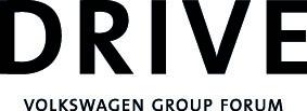 DRIVE_Logo_M