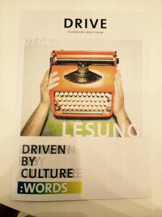 berlinspiriert literatur-driven by words (7)