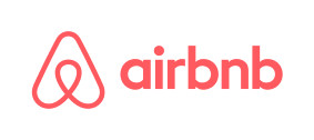 berlinspiriert-airbnb-logo