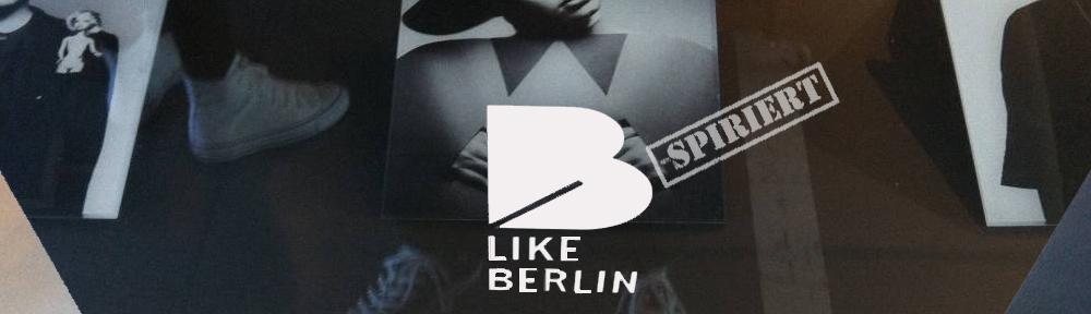 Berlinspiriert.de--Like-Berlin---Der-Berlin-Code-(Verlosung)---header
