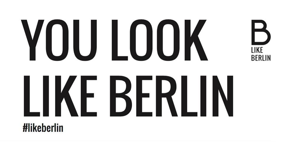 Berlinspiriert.de-Like Berlin-logo