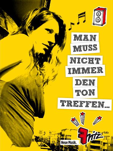 fritzdich-berlinspires