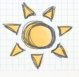 berlinspiriert-icons-wacom-sonne