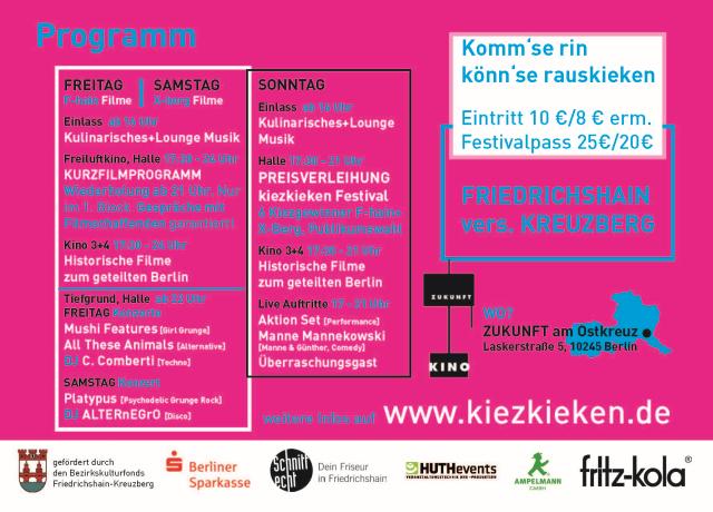 Flyer_kk_Hinten